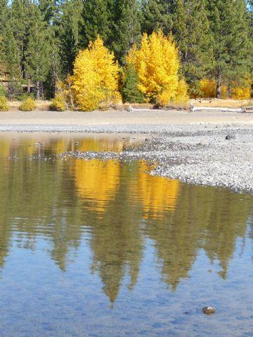 Lake Tahoe Truckee, California   SierraSun com News
